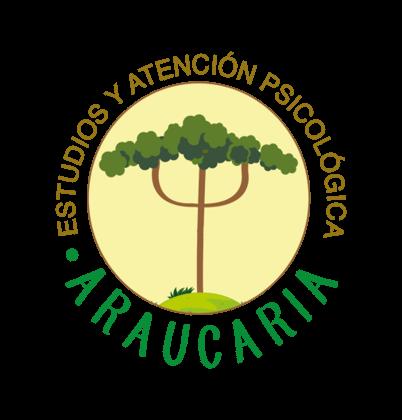 Logo Araucaria AC